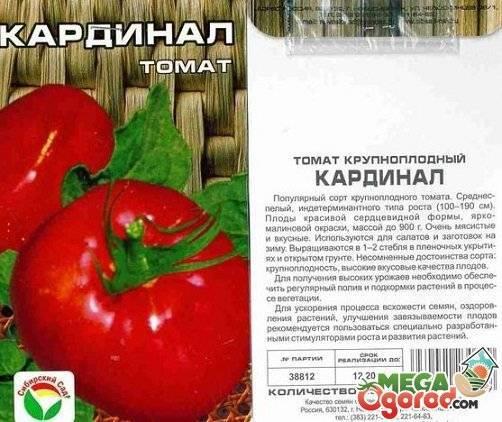 Фото лучших сортов томатов с описаниями