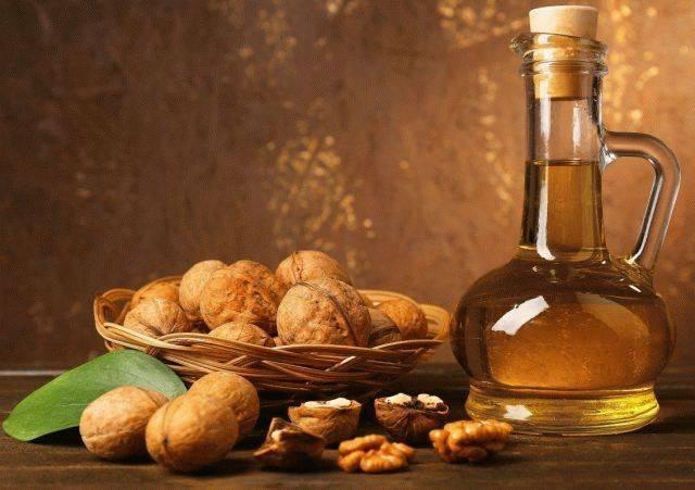 Как правильно приготовить настойки на самогоне и грецких орехах