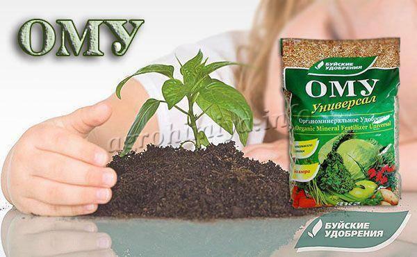 Гумат калия – отзывы потребителей о повышении урожаев культур. в чем польза гуминовых удобрений, их состав