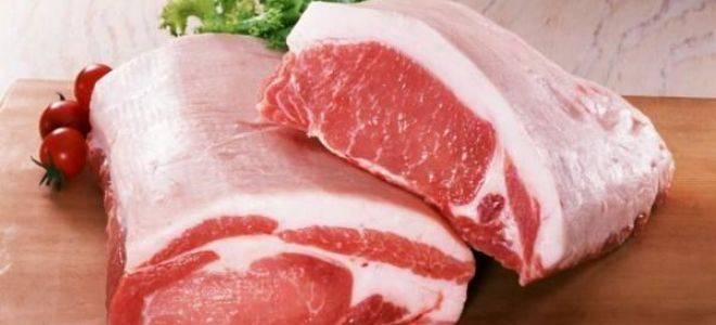 Технология опаливания свиньи соломой: описываем обстоятельно