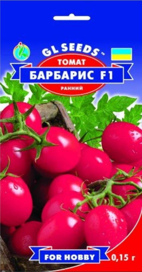 Сердцевидные плоды насыщенного цвета — томат мишка косолапый оранжевый: отзывы, фото урожайность