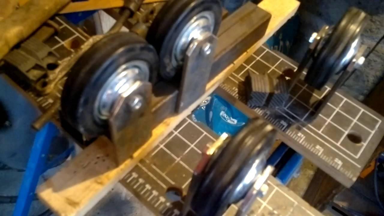 Фрикционное кольцо для снегоуборщика: особенности, размеры и замена диска, характеристики полиуретановых колец, выбор колес