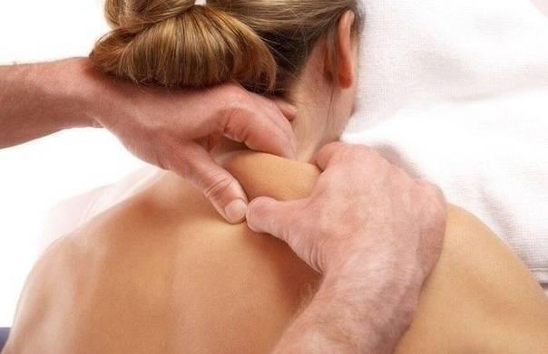 Эффективность применения пихтового масла при остеохондрозе шейного отдела