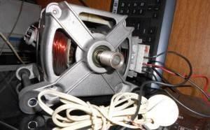 Дровокол своими руками: как сделать самодельный с двигателем от стиральной машины, конусный, чертежи, самоделки