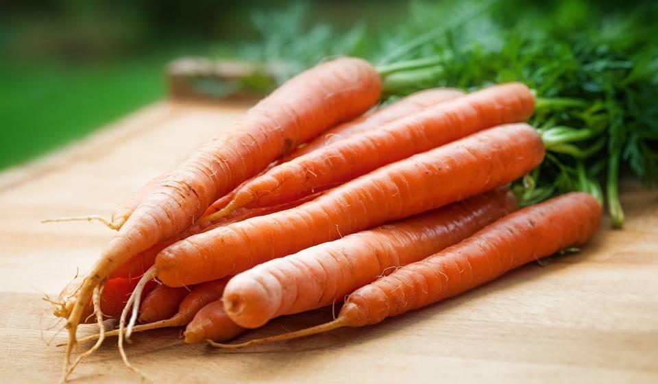 Как хранить морковь в банках на зиму: особенности такого способа, а также хранение в ящиках с различными наполнителями