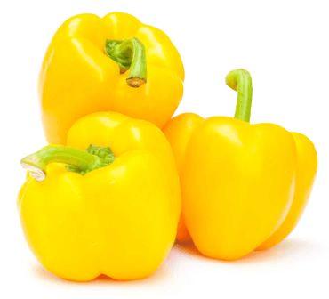 Как правильно подготовить семена перца для посадки на рассаду