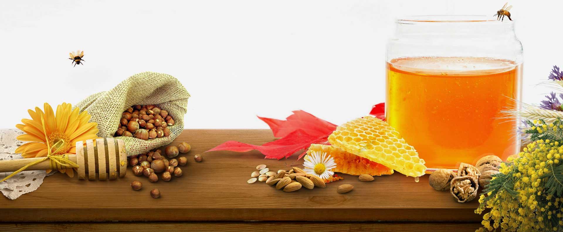 Настойка на кедровых орешках на водке: рецепт для домашних условий