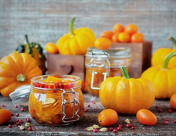 Перец апельсин описание сорта