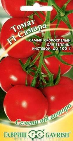 Лучшие высокорослые помидоры для теплицы и огорода