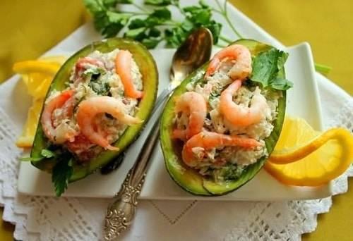 Гранат калорийность при похудении вечером