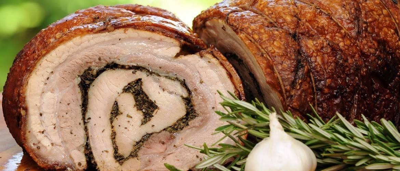 Холодец из говядины: лучшие пошаговые рецепты для праздничного стола