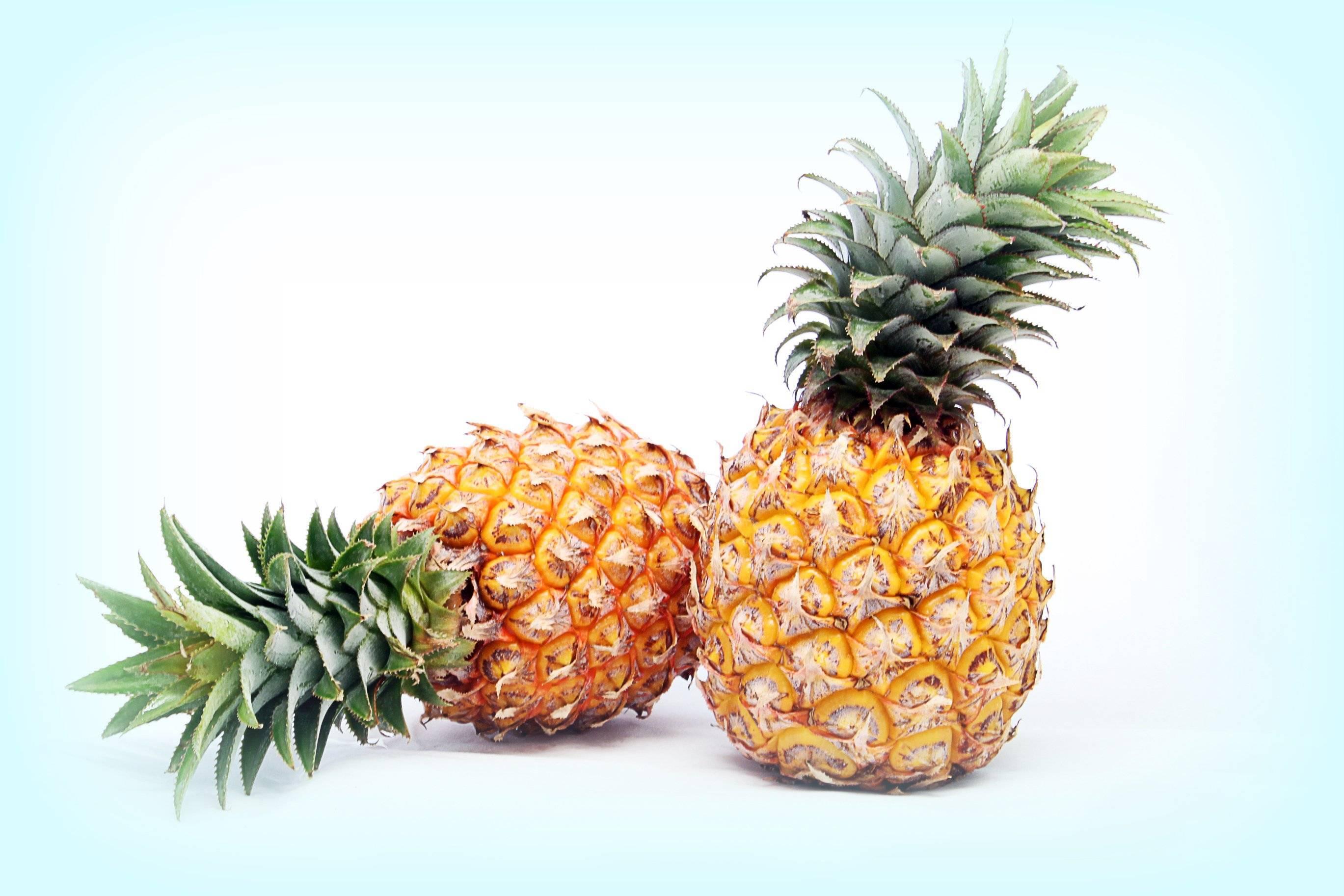 Как выбрать спелое авокадо в супермаркете