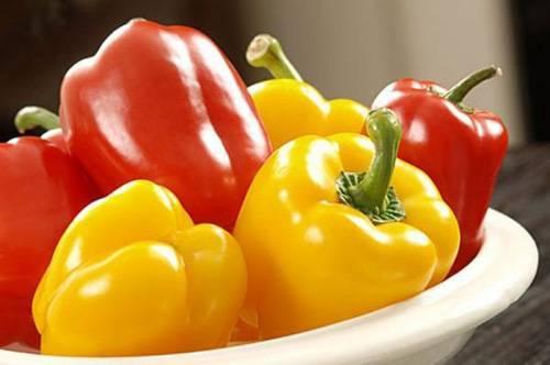 Как выбрать самые лучшие сорта сладкого толстостенного перца для выращивания в теплице?