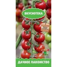 Помидоры с хорошей урожайностью — томат дачный любимец: описание сорта и советы по выращиванию