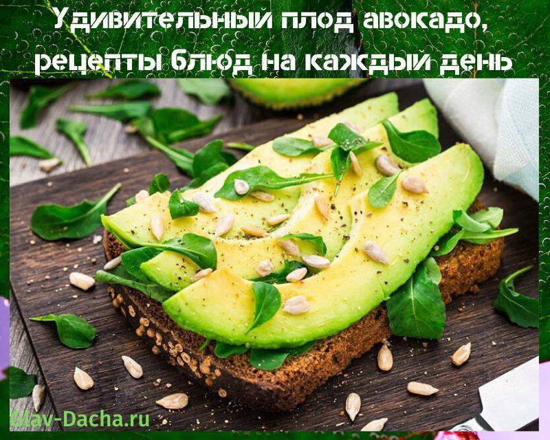 Как хранить авокадо в домашних условиях, чтобы дозрел и не испортился