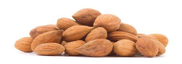 Абрикосовая косточка: польза и вред. свойства абрикосовых косточек