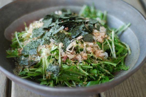 Японская капуста: идеальные сорта, уход и посев