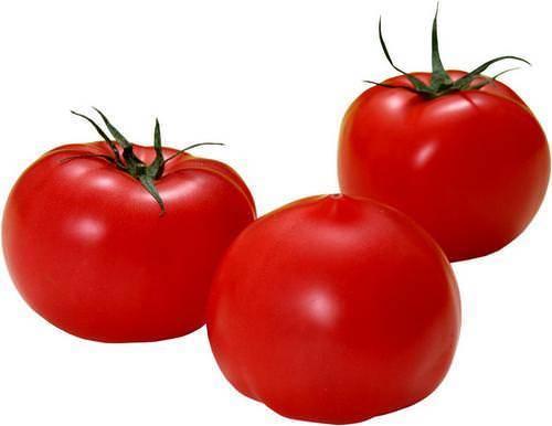 Устойчивый и индетерминантный гибрид черри томата «карамель красная f1»: фото, отзывы, описание, характеристика, урожайность