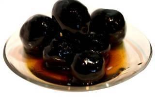 Применение маньчжурского ореха на меду в медицине