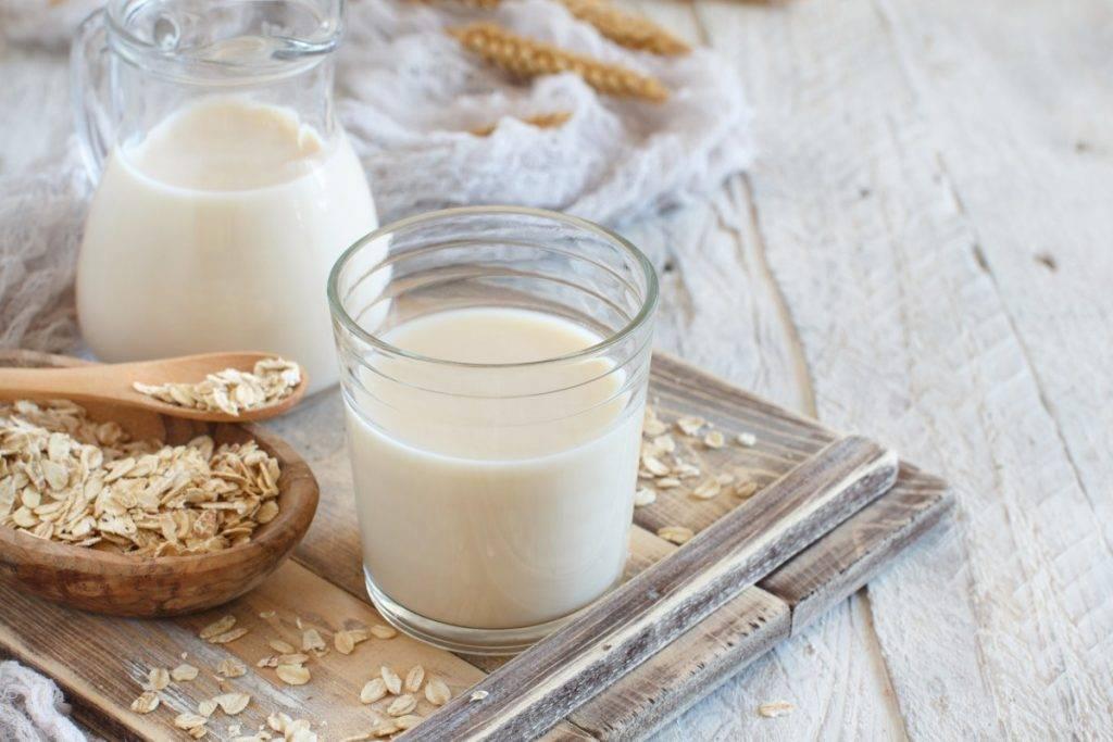 Как сделать миндальное молоко в домашних условиях. миндальное молоко - польза и вред. рецепты приготовления миндального молока в домашних условиях с фото. недостатки, вред и противопоказания