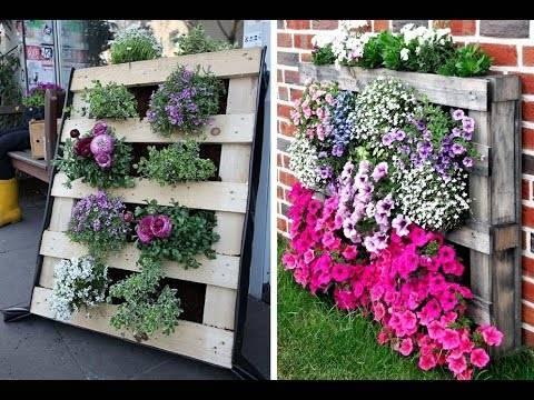 Вертикальные сады: конструкция, особенности ухода. вертикальное озеленение