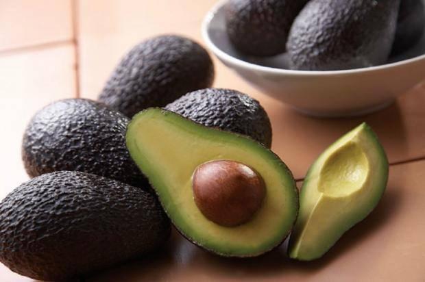 Авокадо хасс: польза калорийность и полезные советы по выбору спелого фрукта