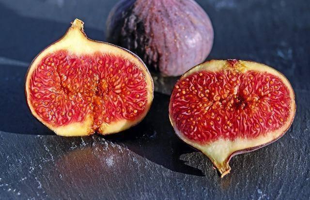 Сорта инжира — фавориты приусадебных участков