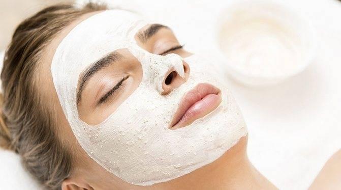 8 лучших рецептов масок для лица от морщин из тыквы