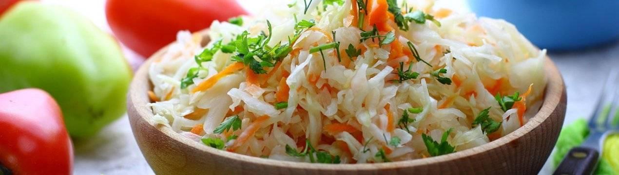 Какой салат при грудном вскармливании приготовить кормящей маме