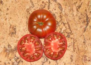 Нюансы выращивания томата арбузный и его общая характеристика