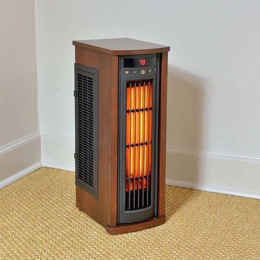 Инфракрасные обогреватели с терморегулятором для дачи какой лучше