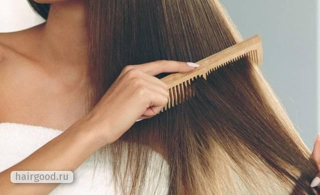 Эфирное масло пихты для волос отзывы