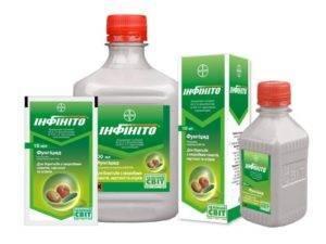 Современный эффективный препарат курзат для обработки помидоров, огурцов и клубники