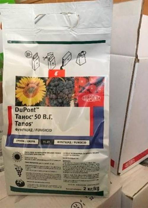 Многофункциональный препарат тиовит джет: когда обрабатывать виноградник и другие растения