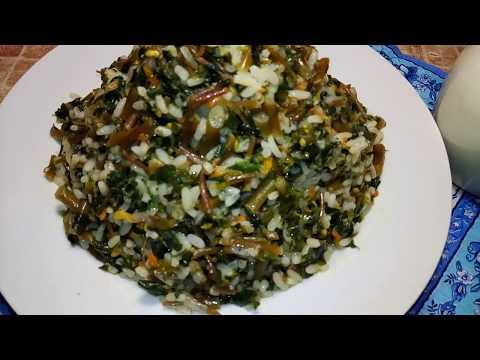 Лечебные свойства и рецепты приготовления портулака огродного