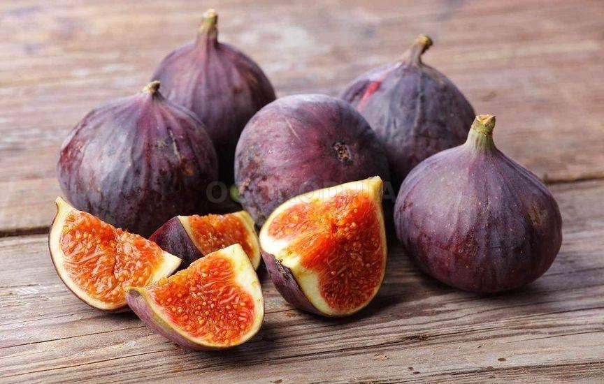 Какие же из фруктов вредны, а какие полезны для будущей мамы...   метки: день беременность