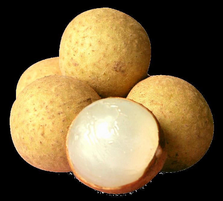 Лонган, сырой: калорийность на 100 г, белки, жиры, углеводы