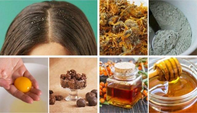 Пихтовое масло: отзывы о применении, описание, рецепты