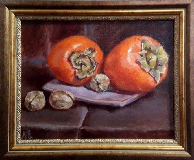 Лонган: фото фрукта, растения, польза и вред для здоровья