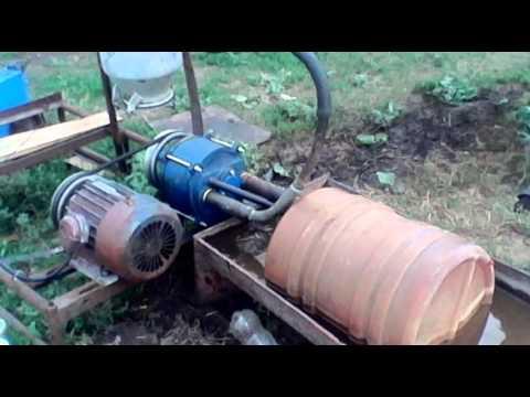 Доильный аппарат для коров — использование в домашнем хозяйстве