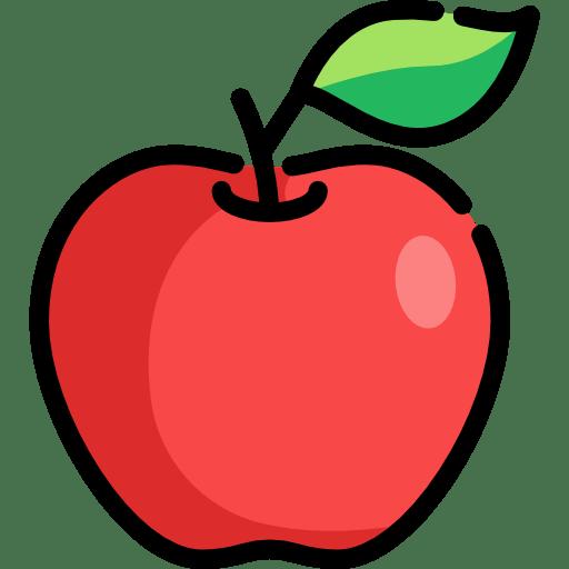 Яблоня башкирская красавица — описание сорта, фото, отзывы