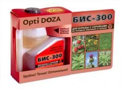 Препарат от сорняков «торнадо»: описание, нормы расхода и правила применения гербицида