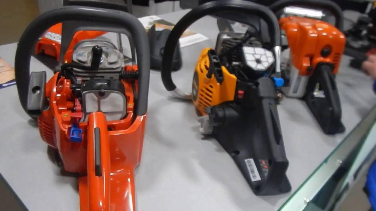 Электрокоса штиль fse-81. описание модели. технические характеристики. особенности применения