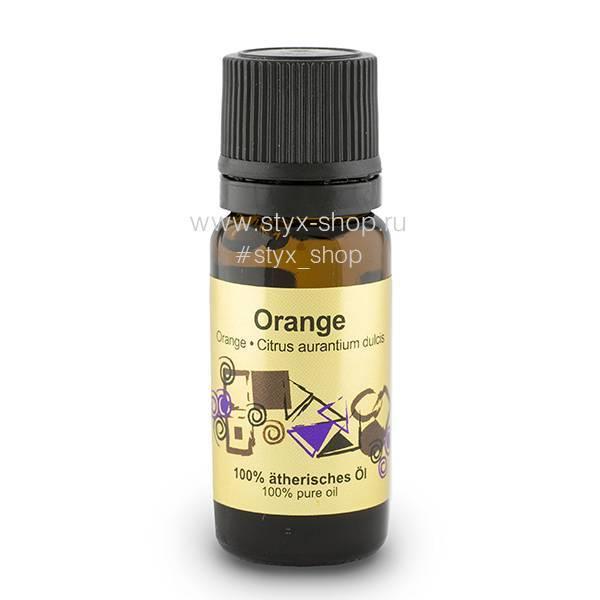 Эфирное масло мяты перечной: состав, свойства, действие и применение в домашних условиях в ароматерапии