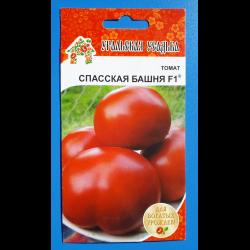 Сорт томата спасская башня