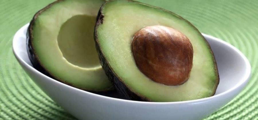 Как хранить спелый и неспелый авокадо в домашних условиях