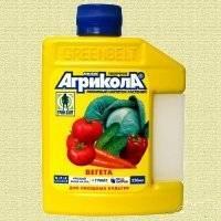 Двойной суперфосфат: состав удобрения и его использование
