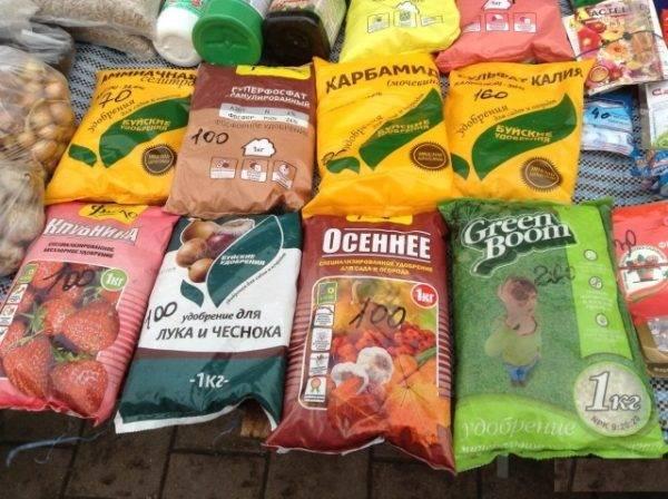 Сульфат калия – применение удобрения на разных почвах. нормы для томатов и винограда