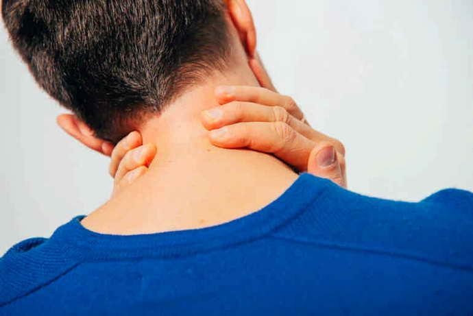 Пихтовое масло при остеохондрозе шейного отдела — полезные свойства, применение и отзывы