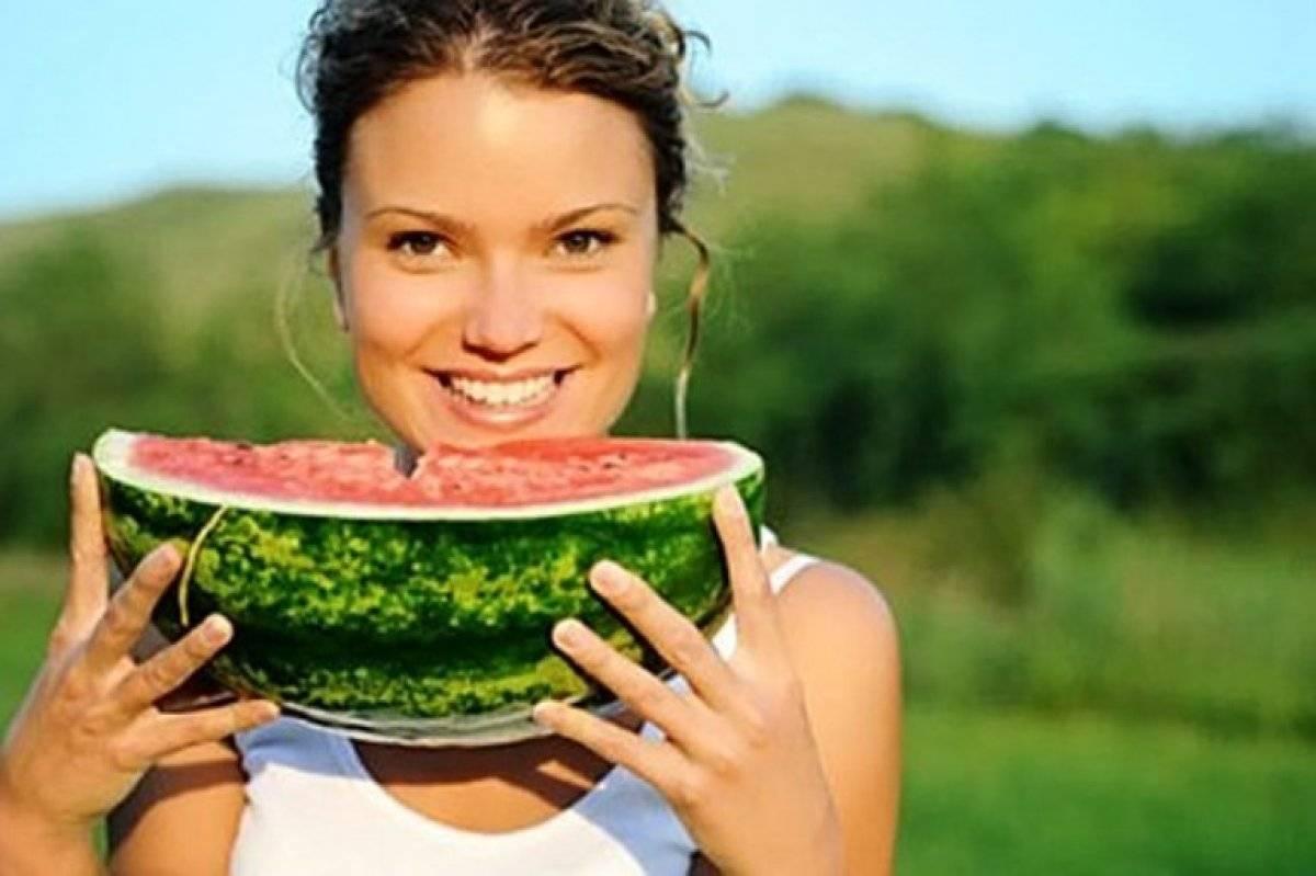 Дыня при грудном вскармливании: полезные свойства фрукта и правила его употребления